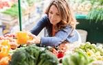 >Вегетарианство или веганство: что лучше? Часто задаваемые вопросы о питании - PCRM
