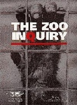 Зоопарк. Исследование зоопарков