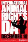 VITA Celebrates International Animal Rights Day