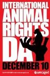 Международный День защиты прав животных