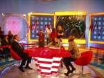 photos of Talk Show