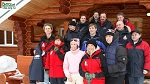 >11 марта исполнилось 10 лет со дня легендарного полёта российских звёзд во льды Белого моря в защиту гренладских тюленей - кампании ВИТЫ, завершившейся полным запретом жестокого промысла