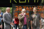 Нет возврата к убийству! Митинг-протест против попытки московских чиновников вернуться                к практике умерщвления бездомных животных
