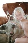 10 декабря – Всемирный День защиты прав животных