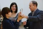 Центр Вита удостоился награды