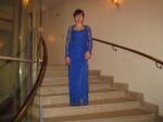 Женщина года - Ирина Новожилова, президент Виты, веган