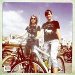 Веганство на волне позитива. ВИТА-Магнитогорск на велопараде 8 июля и на празднике