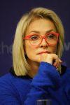 Лайма                      Вайкуле  и ВИТА в РИА Новости - ФОТО