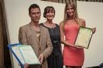 Русский                      силуэт: новая номинация