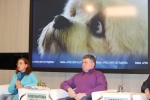 Свет в конце тоннеля: усилиями ветврачей в стране                зарегистрирована ветеринарная форма кетамина