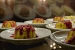 Радость года: в Санкт-Петербурге открылось веганское кафе