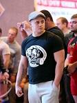 1 сентября в Петербурге состоится открытие нового зала «Вегетарианская сила» - 03.jpg