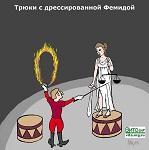 Цирк - ад животных - 80.jpg