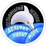 Свободу дельфинам! ВИТА-Магнитогорск требует у властей проверки переездного дельфинария
