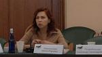 """Ирина Новожилова: """"25 лет назад я приняла                решение стать вегетарианкой"""""""