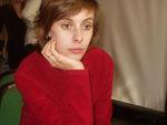 Сегодня День рождения Елены Маруевой, директора