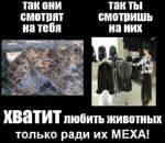 barchenkov_g.jpg