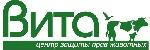 Логотип Виты
