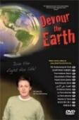 фильм Пожирание Земли