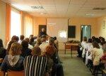 Гуманное образование в Сибири – первые шаги