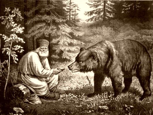 Медведь). все записи пользователя в сообществе.  URL.  01:20.