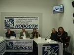 прессконференция2