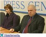 Чем чреват для России правовой вакуум в сфере                защиты животных от жестокости?