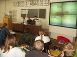 Belorussian Students Will Be Given Lectures on                Alternatives to Animal Experiments