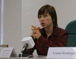 Российские звезды против бойни детёнышей тюленей
