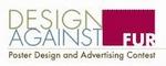 Дизайн против мехов - Международный конкурс