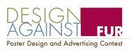 <b>Дизайн против мехов-2008</b>