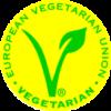 """""""Вита"""" вступила в Европейский Вегетарианский Союз"""