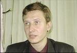 >Убит Станислав Маркелов