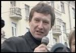 убит Станислав Маркелов