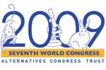 Выставка альтернатив к опытам на животных на 7-ом Всемирном Конгрессе по альтернативам