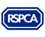 «Вита» вступила в RSPCA — Королевское Общество по  Предотвращению Жестокого Обращения с Животными