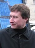 Памяти Маркелова