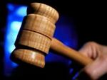 Суд над «Шариковыми в законе»