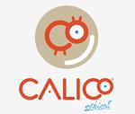 Calico - интернет-магазин этичных товаров