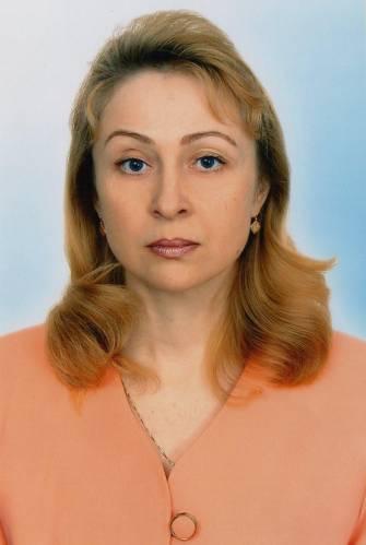 Т. Лосева