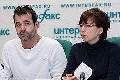 Животные России без обезболивания - врач в тюрьме
