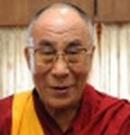 Обращение к людям Далай-ламы в международный День Милосердия