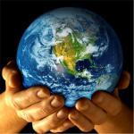 ООН может признать мясоедение преступлением против всего мира