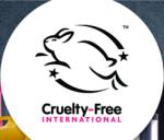 Свободные от жестокости - Cruelty Free International в России