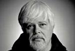 Срочный призыв к сторонникам экипажа Sea Shepherd - Помочь спасти капитана Уотсона от экстрадиции в Коста-Рику!