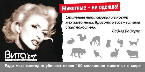 Лайма Вайкуле: