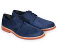 Новый интернет-магазин этичной одежды и обуви Faun (Фавн)