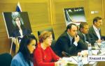Государственный запрет меха в Израиле