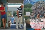 Зверинец Росгосцирка: жестокость к животным, хамство к людям