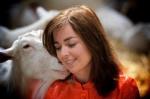 Партия                      за права животных: впервые - в истории, впервые - в Парламенте